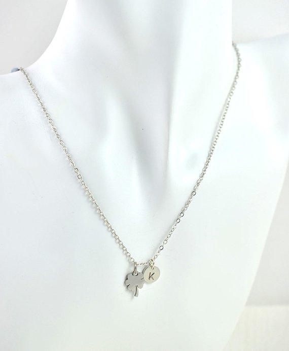necklace choker