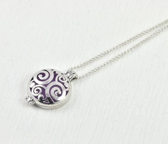 lava stone necklace australia